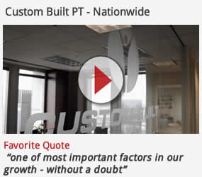 club management software multi location personal training management